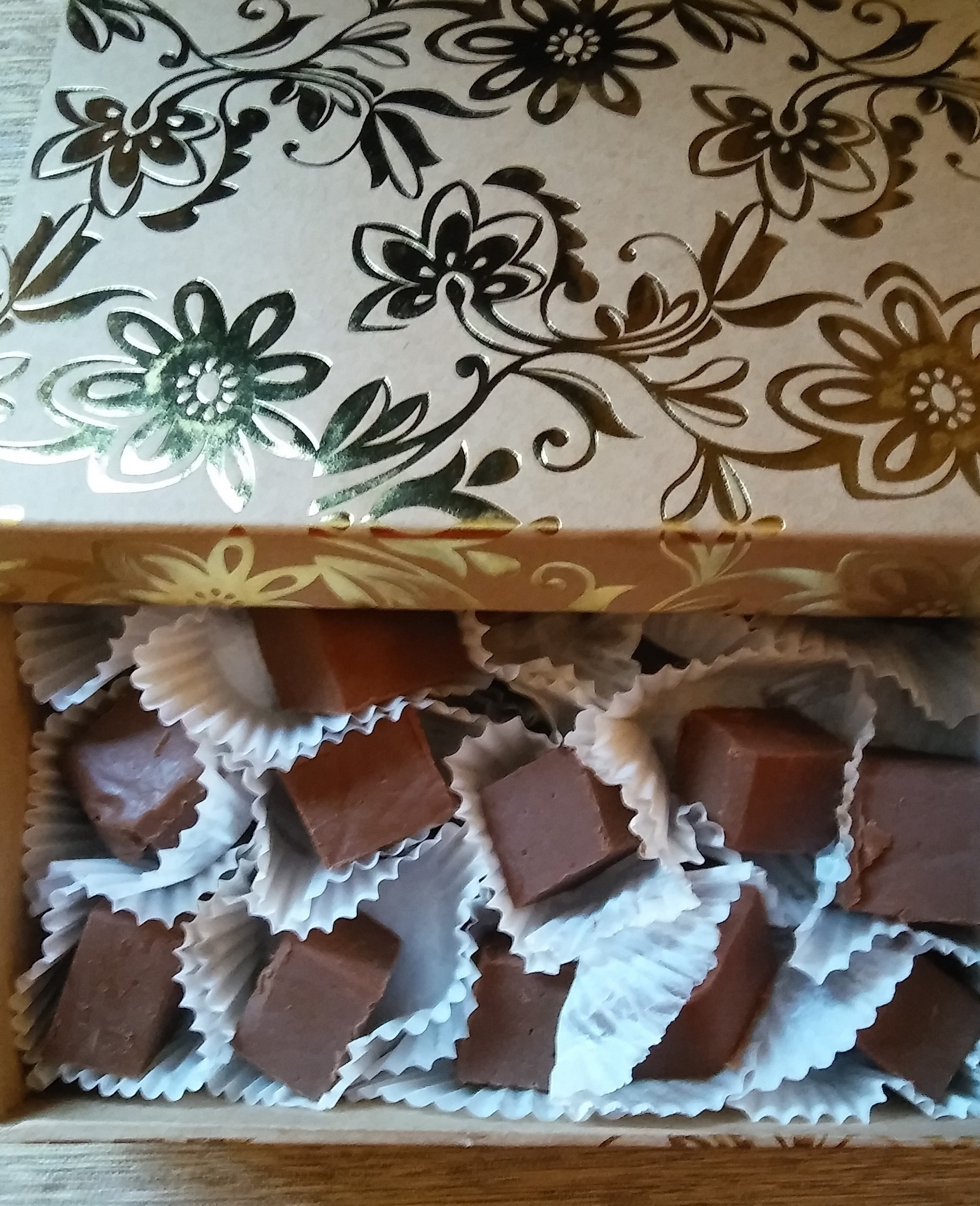 milk-chocolate-fudge-box